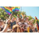 Årets Oslo Pride-låt