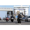 Stena Line helps bikers gear up for the North West 200