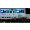 Årsregnskab 2015 fra BMW Group