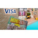 Här är vinnarna i Visas första europeiska Everywhere Initiative-tävling