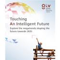 Huawei förutspår tio megatrender för 2025