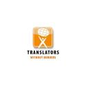 Semantix becomes a platinum sponsor of Translators without Borders