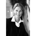 SAP bruger sit globale lederskab til at gøre en forskel i verden