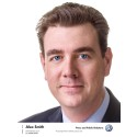Alex Smith to take over as Director of Volkswagen Passenger Cars from 1 July