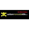Carbon monoxide kills, founder sends warning to storm victims on the east coast of USA
