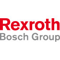 Bosch Rexroth möjliggör kundsupport jorden runt, baserat på Augmented Reality