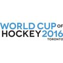 Lagardère Sports Scandinavia skriver avtal med NHL och NHLPA kring kommersiella rättigheterna för World Cup of Hockey 2016