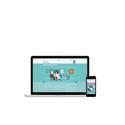 Laptop/mobil kolladindiabetes.se