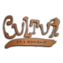 Pressinbjudan: Invigning av Cultur Bar & Restaurant
