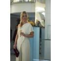 Julia Stiles i RIVIERA på C More