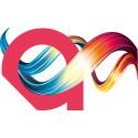 Norges Helsehøyskole deltar på Aktiv2015