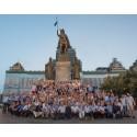 NTI rekryterar high-end BIM-strateg i Sverige