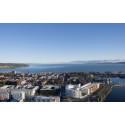 700 tjänstemän möts i Jönköping under byggnadsnämndskongress