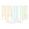PopKultur - Ceviche pop up - matupplevelse där peruanskt möter nordiskt 2013-05-18
