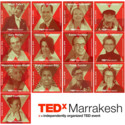 TEDxMarrakesh reveals complete line-up of speakers