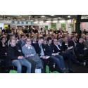 IT-MÄSSOR Stockholm 2011 öppnar på onsdag