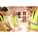 Wising up to the skills shortage