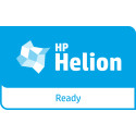 Storegate SOSA is now certified for HP Helion
