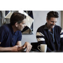 Stayhard lanserar ihop med Alex & Sigge nostalgisk klädkollektion