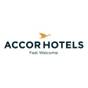 AccorHotels och Hertz i nytt partnerskap