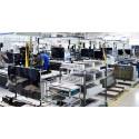 Ny reviderad standard beskriver elsäkerhetsprovning i produktion av IT-utrustning och audio- och videoutrustning