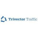 Trivector Traffic väljer Copernicus Pro för sin projektstyrning
