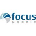 Focus Nordic, Pohjolan suurin valokuvaustarvikkeiden jakelija, laajentaa Puolaan