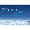 Eutelsat takes a further step in the integration of satellite into the IP ecosystem with the launch of Eutelsat CIRRUS