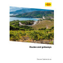 Catalogue - Routes & Getaways