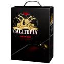 Nu är första Pinot Noir-boxen från Kalifornien här!