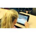 Föreläsning om sexualbrott mot barn på Internet