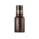 Dr Dennis Gross Skincare Ferulic + Retinol Wrinkle Recovery Overnight Serum - en superhjälte inom antiage