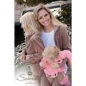 Boink! introducerar G.O.T.S. organic cotton för varje mamma!