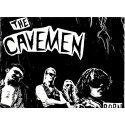 """The Cavemen (NZ) Drop the Bomb with New Album """"Born To Hate"""""""