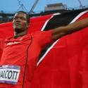 Trinidad & Tobago satsar på sportturism
