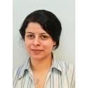 Ava Hosseinzadeh, Institutionen för klinisk mikrobiologi, MIMS, Umeå universitet