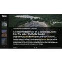 """Into the Valley toppar listan över Europas bästa """"naturfestivaler"""" om Conde Nast Traveler får välja"""