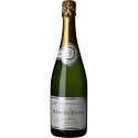 Champagne Marcel Pierre Brut