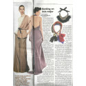 Shopthemag in Singapore's The Business Times