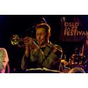 Milenbourg Joys Jazz Quintet 170817 Oslo Jazzfestival