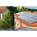 Inbjudan: Landstinget satsar på solcellsanläggningar