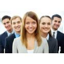 Led Generation Y med framgång: 3 tips från FranklinCovey