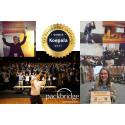 Empack & Packbridge introducerar nytt pris – Best Pitch