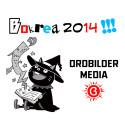 Bokrea 2014! Titlar från Ordbilder Media - böcker, serier, manga