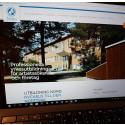 Utbildning Nord har en ny webb