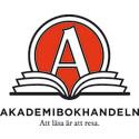 Bokia i Vänersborg blir Akademibokhandeln