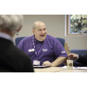​Support for stroke survivors in Newton Aycliffe grows with launch of new group