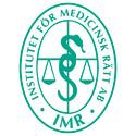 Informationssäkerhet i hälso- och sjukvårdens IT-system - FÖRDJUPNING