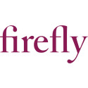 Firefly Love Potion – en favorit i repris!