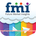 Medical Imaging Software Market  To Increase at Steady Growth Rate